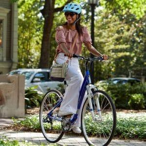 Best Commuter Bike Under $500