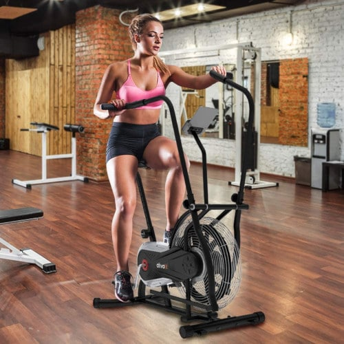 Best Exercise Bikes Under $500 Reviews