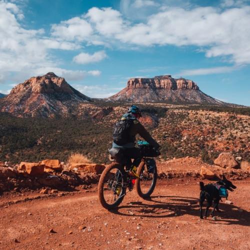 Best Mountain Bike Under 500 Reviews
