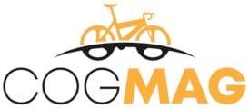 Cog Mag Logo