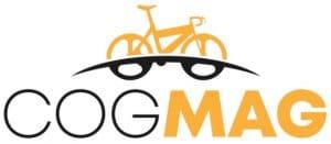 Cog Mag Retina Logo