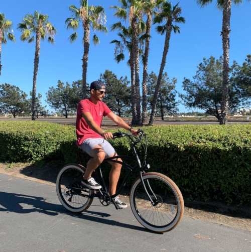 Best Electric Bike Under $1000 Reviews