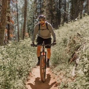 Best Gravel Bike Under 1000