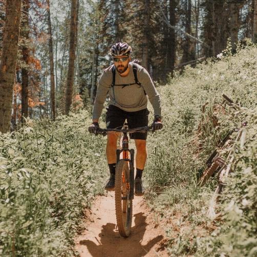Best Electric Bike Under $1000 Reviews