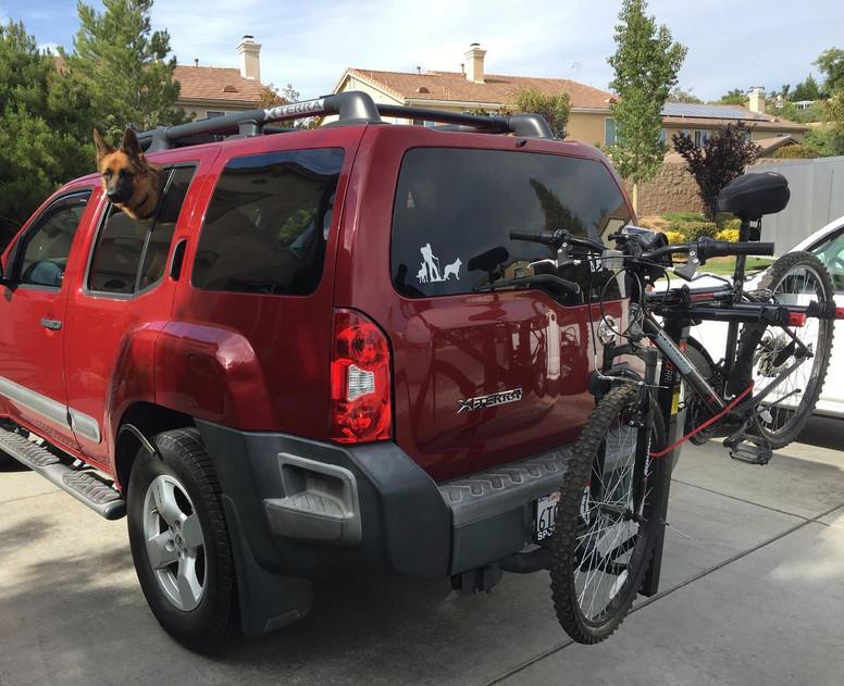 Best Hitch Bike Racks Reviews