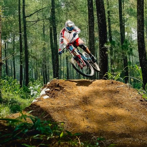 Best Dirt Jumper Bike Reviewed