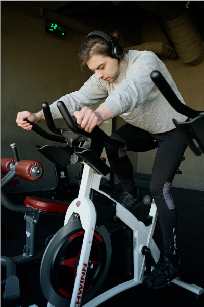 Best Stationary Bikes Reviews