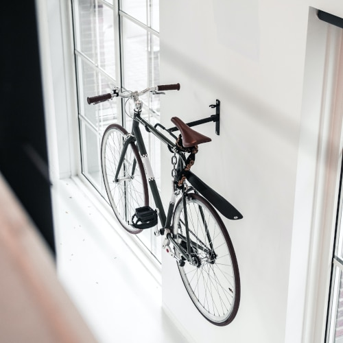 Best Garage Bike Racks Reviews