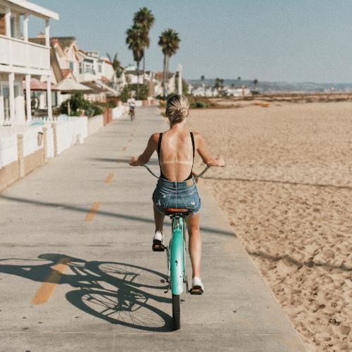 Best Comfort Bike Reviews