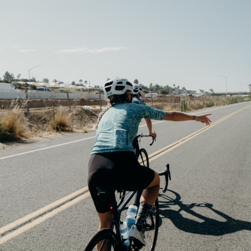Best Entry Level Road Bike Reviews