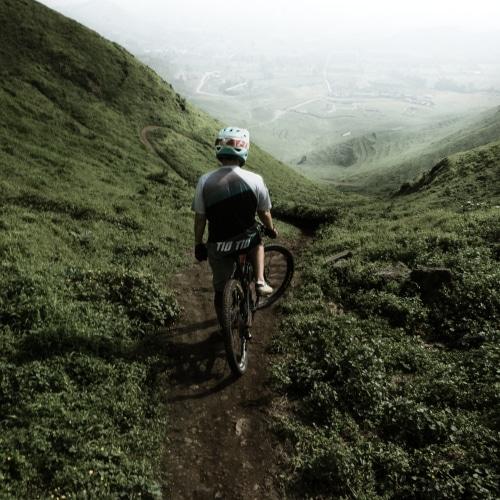 Best Mountain Bike Under 1000 Reviews