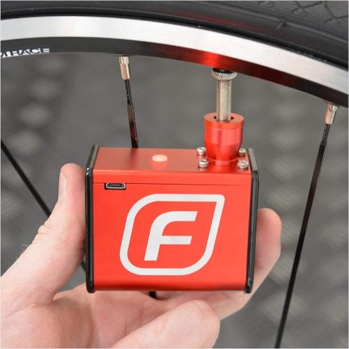 Best Mini Bike Pumps Reviewed